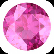 Jewel Wallpapers & Backgrounds - Download FREE Beautiful Jewels, Gems, Diamond Pics and Images