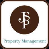 JSP Cali Properties Property Managment - La Quinta