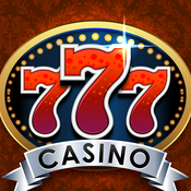 Lucky 777 Dubsmash Slots : Quest of Vegas Casino Contest Champions & Endless Balance Winning