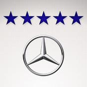 Star Motor Cars Mercedes-Benz top cars mercedes