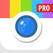 Camly Pro – Photo Editor & Collage Maker