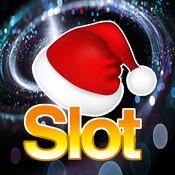 Christmas Stars Jackpot Slots Machine Pro christmas stars
