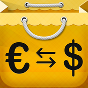 CurrencyCal - currency & exchange rates converter + calculator for travel.er
