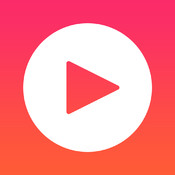 Encore - YouTube Music Playlist Manager