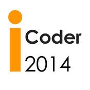 iCoder 2014 Procedures+ICD9+HCPCS
