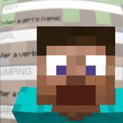 Mine Libs - Ad Libs for Minecraft