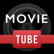 Movie Tube - Browse, Search, Watch Free Movie from YouTube dvd movie cover