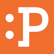 Postly - Simple and Private Sharing