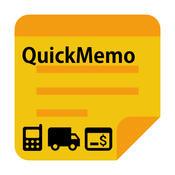 QuickMemo Free(퀵 메모 위젯 Free)