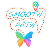Smooth Path Code for Developer windows path