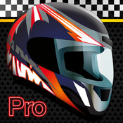 Top Dirt Bike Games - Motorcycle & Dirtbikes Freestyle Racing For Free