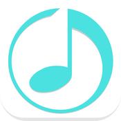 Alert & Ringtone Maker Pro - Create free ring tones unlimited