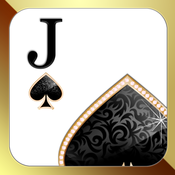Blackjack Unlimited: Free Casino Games unlimited psp games
