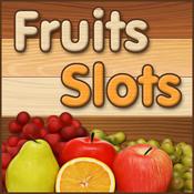 Fruit Slots - FREE Casino Machine For Test Your Lucky, Win Bonus Coins In This Fabulous Machine virtual fruit machine