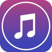 Ringtone & Alert Maker Pro - Create for free high quality ringtones, tones for alert & text tone. alert tones