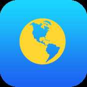 Weather Hopper - Weather history data for the whole world. Check the typical and historical weather conditions for travel.