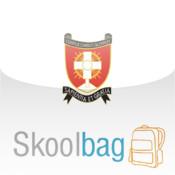 Corpus Christi Glenroy - Skoolbag