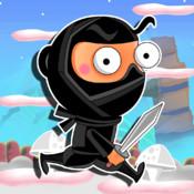 Super Ninja World HD - Pro Version purchase