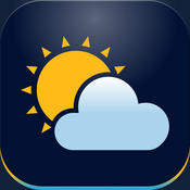 Weather - Daily Local City Weather Forecast & Updates