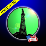 WellSite Navigator USA Unlimited