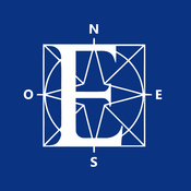 CNE Experts, l'application pratique et culturelle de la Compagnie Nationale des Experts security experts