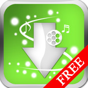 Download - Free Tube Universal Downloader & Download Manager, Download Anything Fast and Easily. gratis muziek downloader download