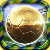 World Soccer Juggling Championships