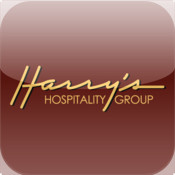 Harry`s Hospitality Group: Restaurants and Catering in Wilmington, DE