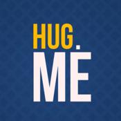 Hug.me