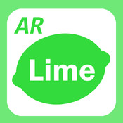 Lime AR lime based plaster