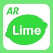 Lime AR lime based plaster