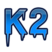 K2 Story