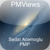 PMViews view your