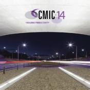 CMIC14 App