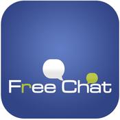 Free_Chat free app