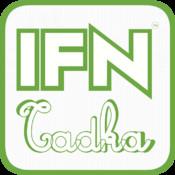 IFN Tadka