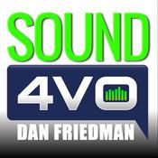 SOUND 4VO