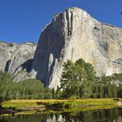 Yosemite yosemite sam