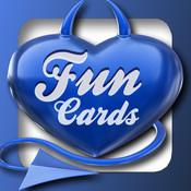 FunnyCard