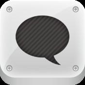 TweetRack