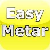 EasyMetar