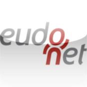 Eudonet v4