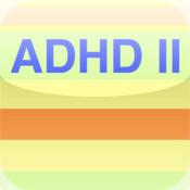 ADHD Guide adhd checklist