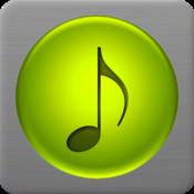 iRingtune - ringtone creator, personalize your own ringtones