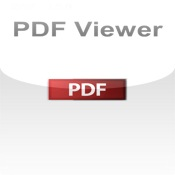 PDFviewer contain pdf417