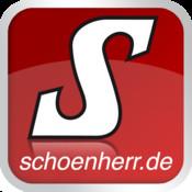 Schönherr GmbH