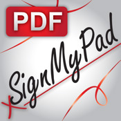 SignMyPad