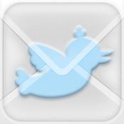 TweetMail
