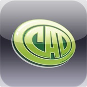 CAD Mobile