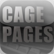 Cage Pages